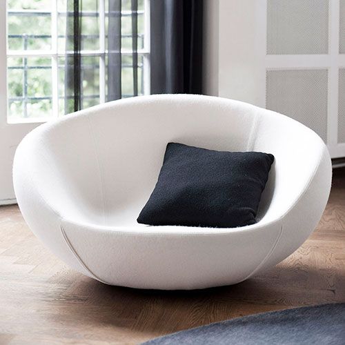 eero-lounge-chair_06