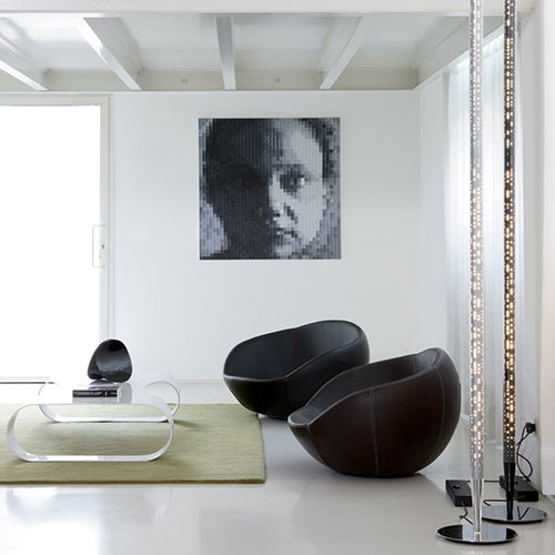 eero-lounge-chair_07