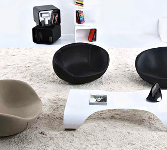 eero-lounge-chair_08