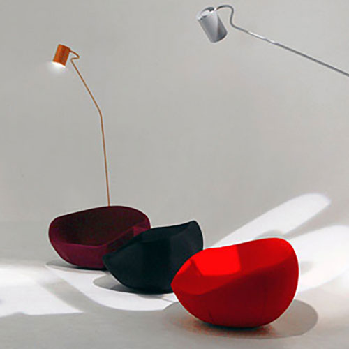 eero-lounge-chair_09