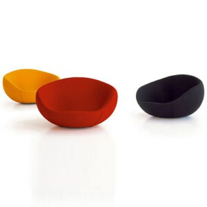 eero-lounge-chair_f