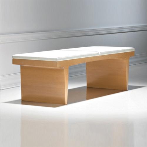 egalite-bench_01