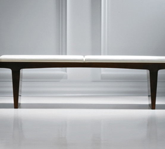 egalite-bench_02