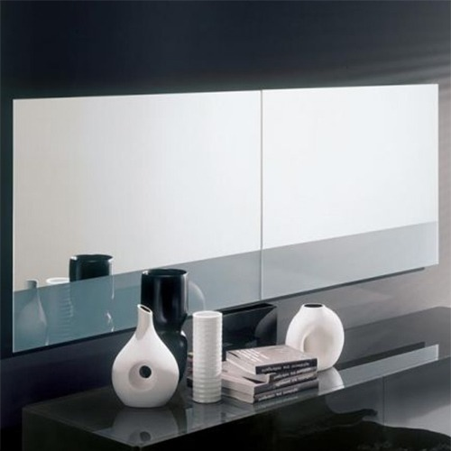 eidos-mirror_01