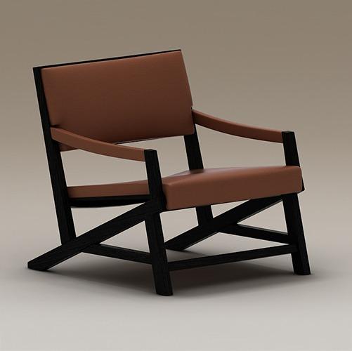 eirik-armchair_02