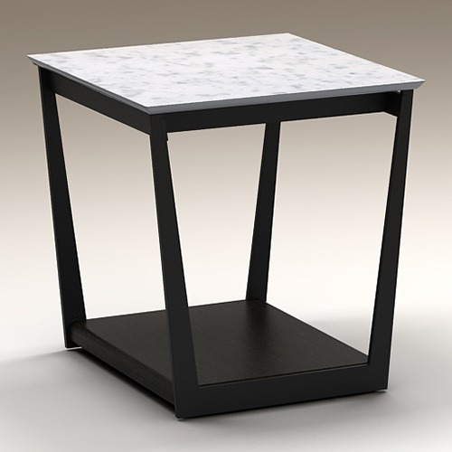 element-side-table_f