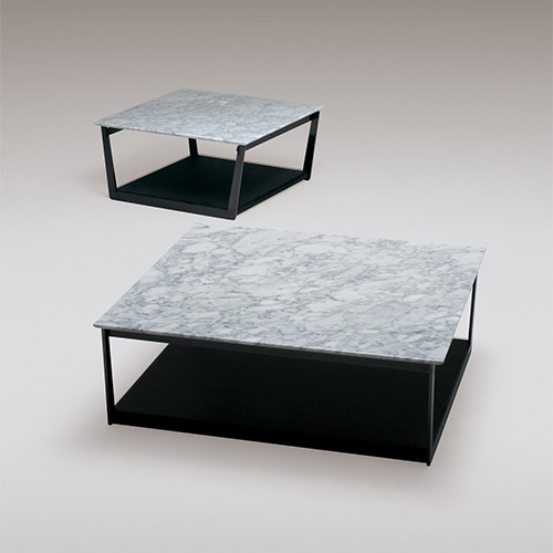 elements-coffee-table_04