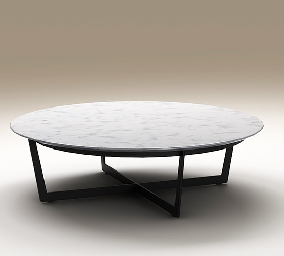 elements-coffee-table_05