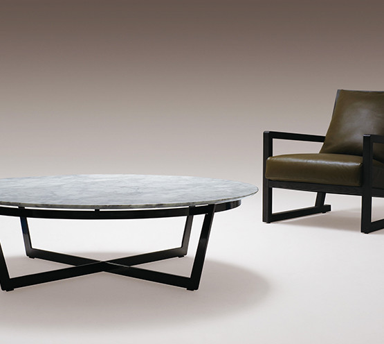 elements-coffee-table_06