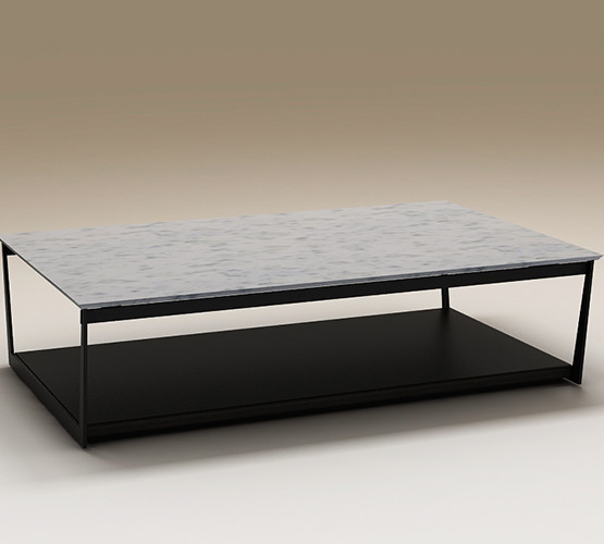 elements-coffee-table_07
