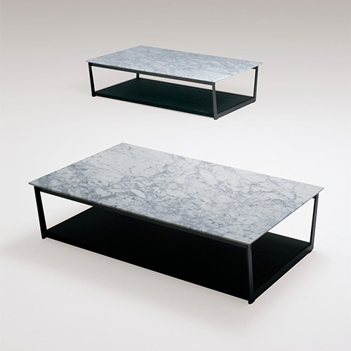 elements-coffee-table_08