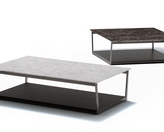 elements-coffee-table_09