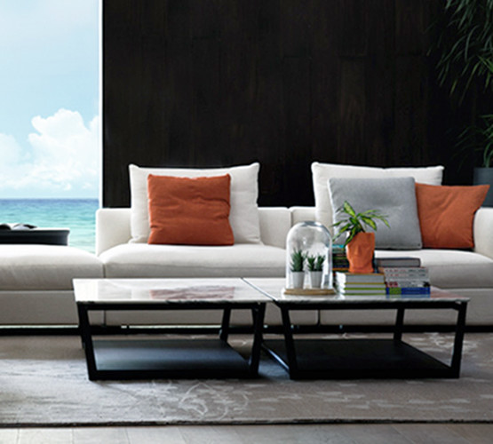 elements-coffee-table_10