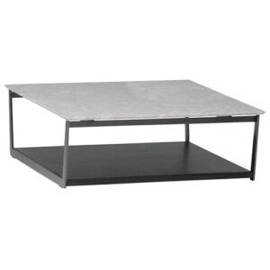 elements-coffee-table_f