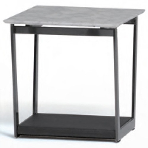 elements-side-table_01
