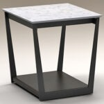 elements-side-table_f