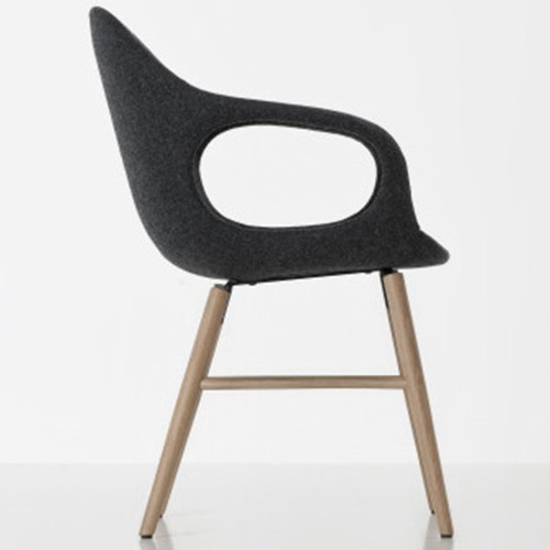 elephant-wood-chair_01