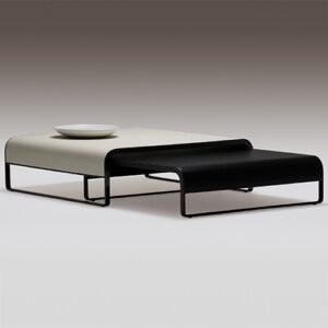 elle-coffee-console-table_f
