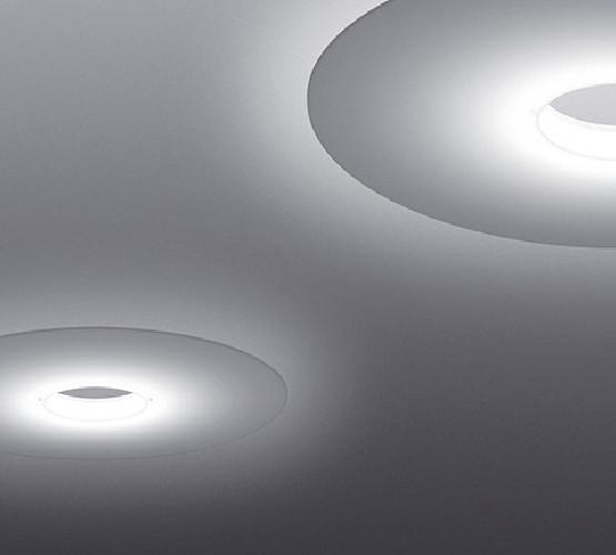 ellepi-ceiling-light_03
