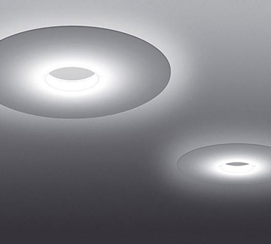 ellepi-ceiling-light_04
