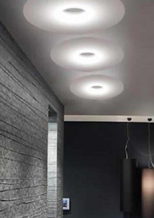 ellepi-ceiling-light_05