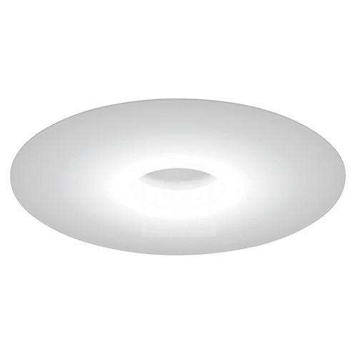 ellepi-ceiling-light_f