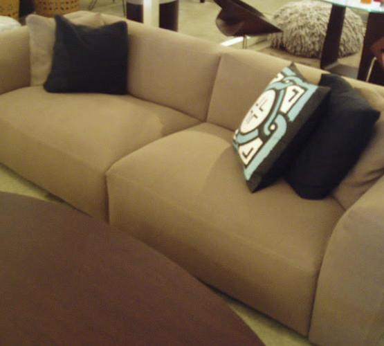 elliot-sofa