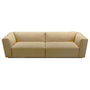 elliot-sofa_f