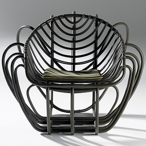 elliptic-armchair_01