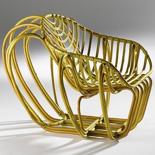 elliptic-armchair_02