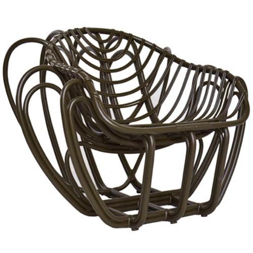 elliptic-armchair_03