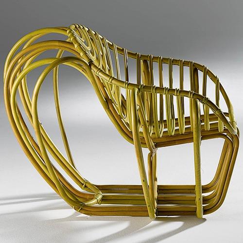 elliptic-armchair_f