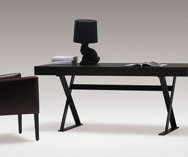 empire-desk_02