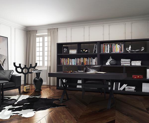 empire-desk_03