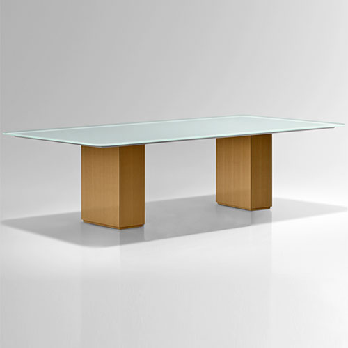 encore-table_01