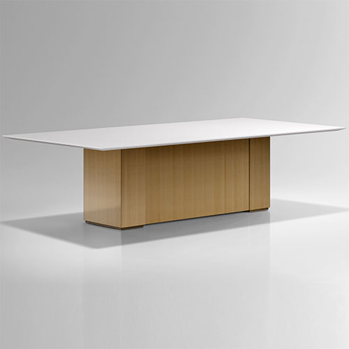 encore-table_02