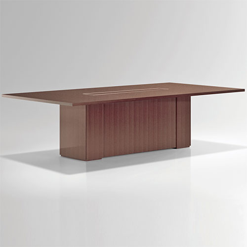 encore-table_03