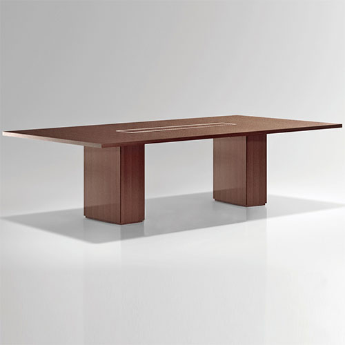 encore-table_04