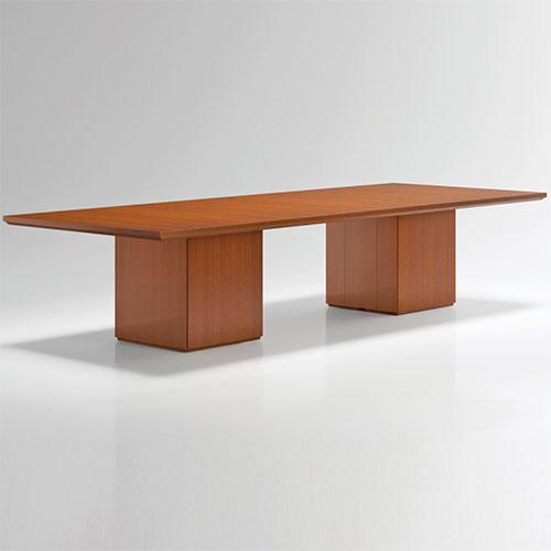 encore-table_05