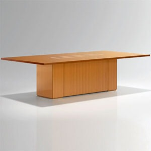 encore-table_f