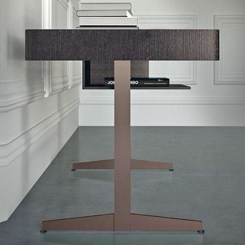 ernest-desk_01