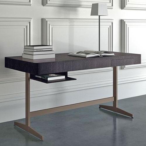 ernest-desk_03