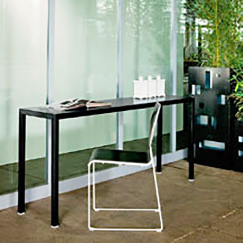 ernesto-console-table_01
