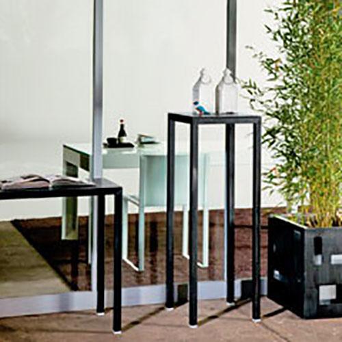 ernesto-console-table_02
