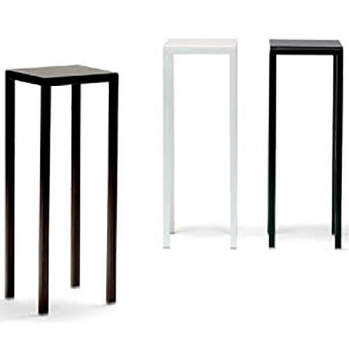 ernesto-console-table_f