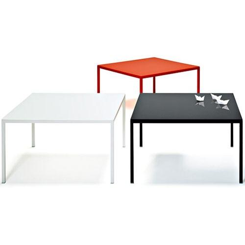 ernesto-ice-table_f