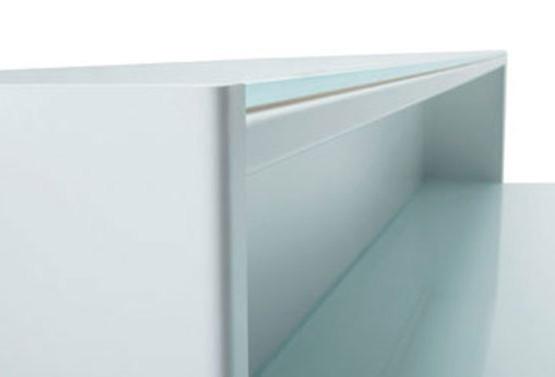 ernesto-reception-table_01