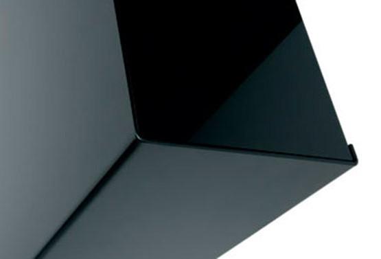 ernesto-reception-table_02
