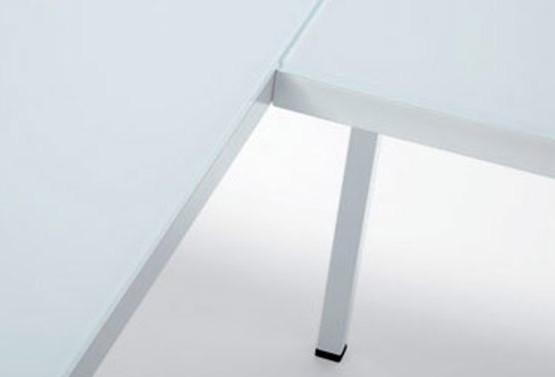 ernesto-reception-table_03