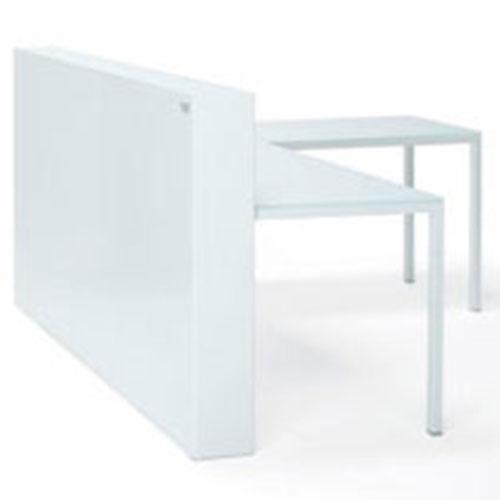 ernesto-reception-table_f